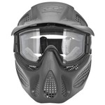 JT Sports Invader 2 Paintball Goggle