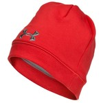 Under Armour® Men's Charged Cotton Storm Beanie