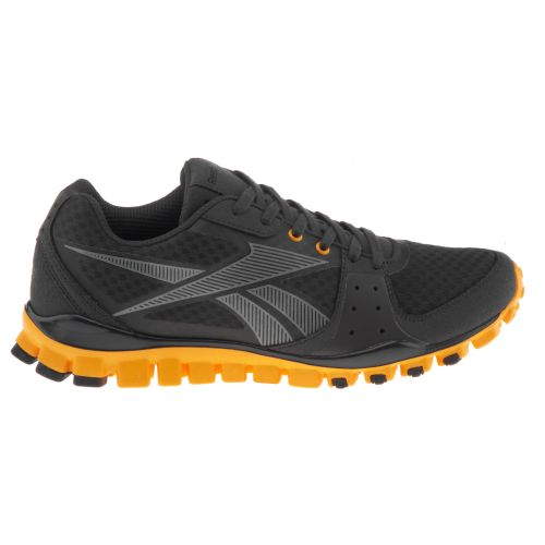 Reebok Men's RealFlex Transition Training Shoes