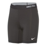 Nike Women's Pro Compression Short II