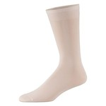 Fox River Adults' Silklite Liner Socks