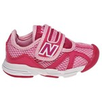 New Balance Infants' 102 Shoes