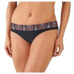 Magellan Outdoors™ Women's Woodgrain Banded Brief