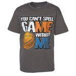 BCG™ Boys' Spell Game Basketball T-shirt