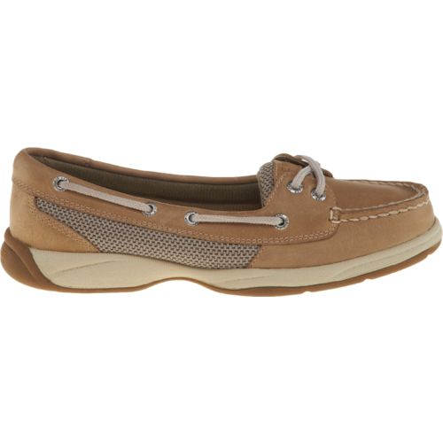 Sperry Top-Sider Women's Laguna Shoes