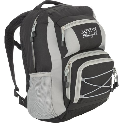Image for Austin Trading Co.® Fusion Backpack from Academy