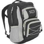 Austin Trading Co.® Fusion Backpack