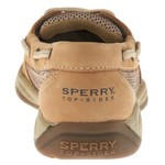 Sperry Girls' Compass Laguna Shoes - view number 4