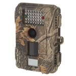 Stealth Cam Archer's Choice Signature Edition 8.0 MP Digital Video Scouting Camera