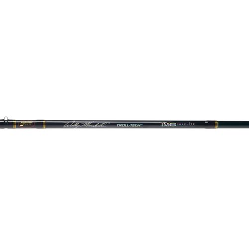 Lew's® Wally Marshall™ Signature Series Troll Tech 12' MH Freshwater Crappie Rod - view number 2