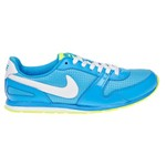 Nike Women's Eclipse II Athletic Lifestyle Shoes