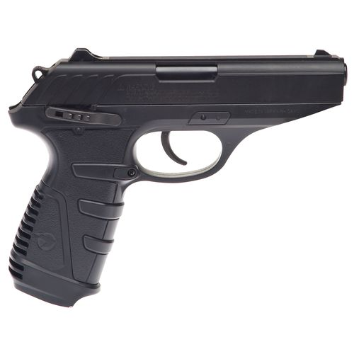 Gamo P-25 Blowback Air Pistol - view number 1