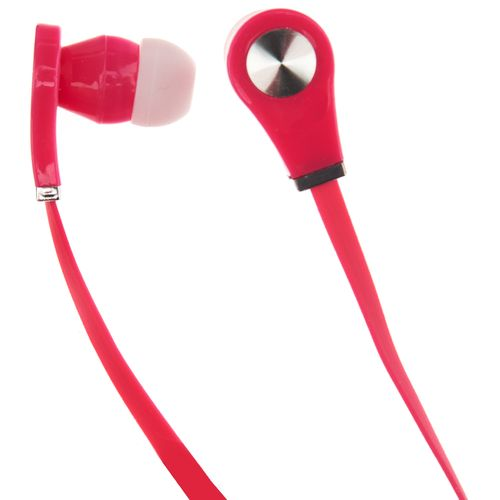 iWorld  Stealth Earbuds
