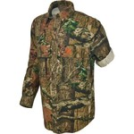Game Winner® Kids' Twill Shirt