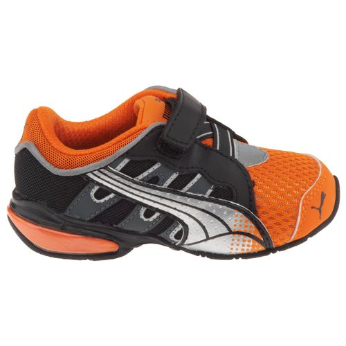 Image for PUMA Infants' Voltaic III V Shoes from Academy