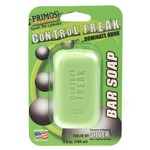 Primos Control Freak Scent-Eliminating Bar Soap