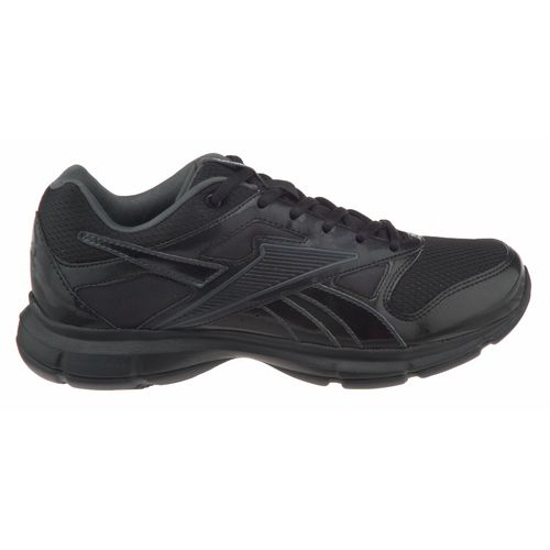 Reebok Women's SimplyTone 2.0 Walking Shoes