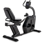 XTERRA SB2.5R Walk-Thru Recumbent Exercise Bike - view number 1