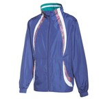 BCG™ Girls' Olympian Windsuit
