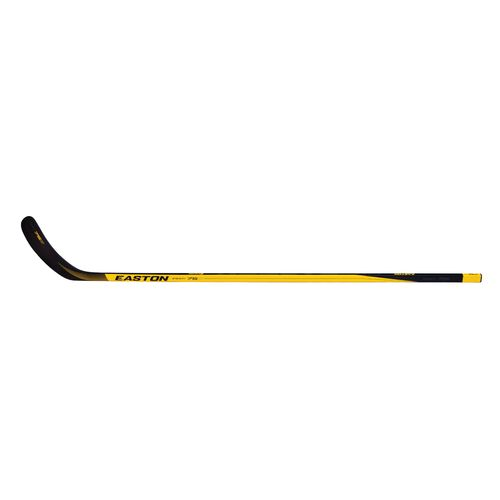 EASTON® Stealth 75S Grip Junior Hockey Stick