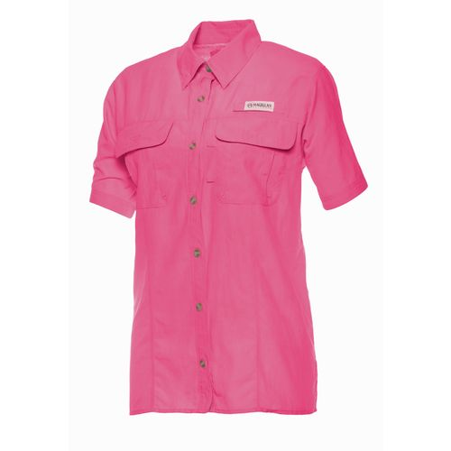 Academy file not found for Womens fishing shirts