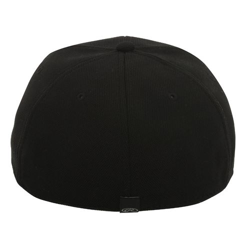Rawlings Adults' Mesh Baseball Hat - view number 2