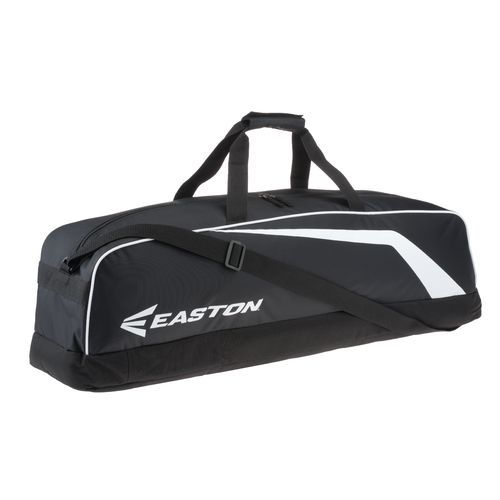 EASTON® Redline XIII Game Bag