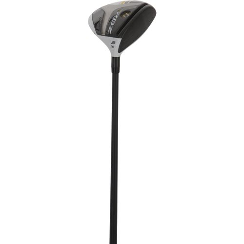 TaylorMade Rocketballz Stage 2 3 Fairway Wood (Blemished)