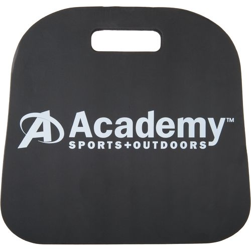 BlockParty Tailgate Sports Cushion