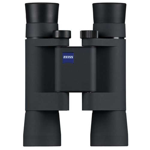 Image for Zeiss Conquest Compact 10 x 25 T* Binoculars from Academy
