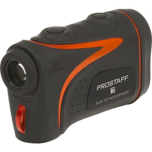 Nikon PROSTAFF 7 6 x 21 Laser Range