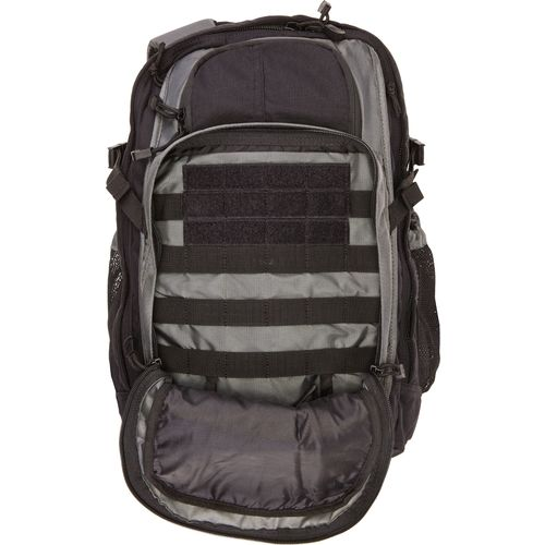 5.11 Tactical Covert 18 Backpack - view number 1