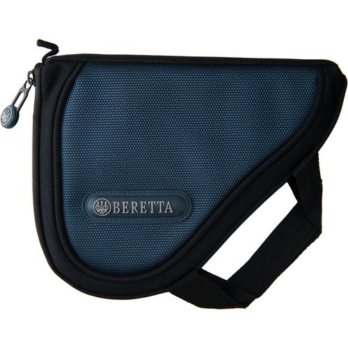 Beretta High Performance 8  Pistol Rug with Handle