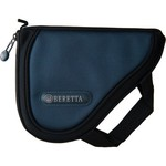 "Beretta High Performance 8"" Pistol Rug with Handle"