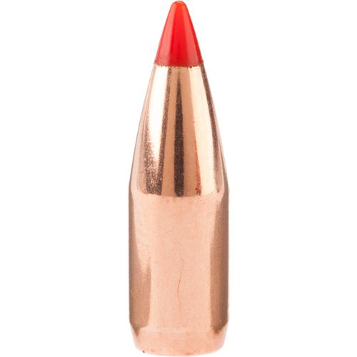 Display product reviews for Hornady V-MAX™ .22 50-Grain Bullets