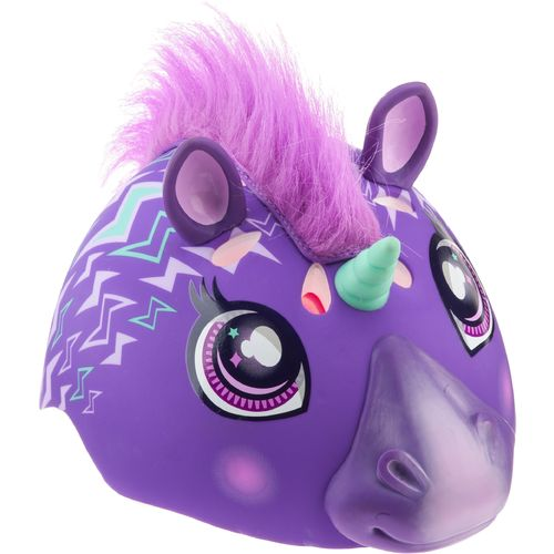 Raskullz Kids  Electric Unicorn Helmet