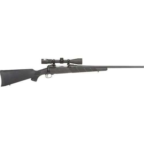 Savage 111 Trophy Hunter XP .270 Winchester Bolt-Action Rifle