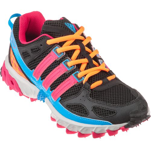 adidas trail shoes womens