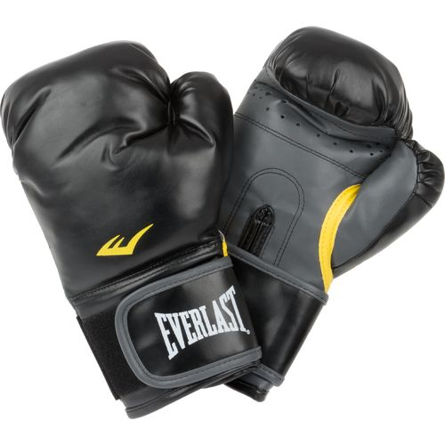 Display product reviews for Everlast® Classic Training Glove
