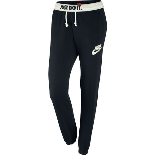 Cool Nike Rally Signal Pant In Black  Lyst