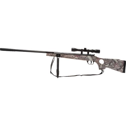 Display product reviews for Daisy Winchester Model 1400 CS Camo Air Rifle