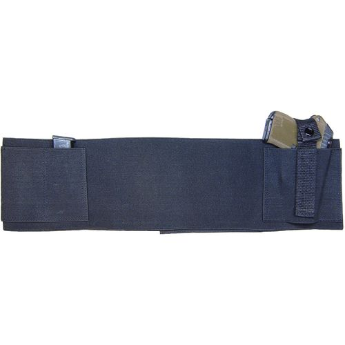 Image for PSP Peace Keeper Concealed Carry Belly Band from Academy