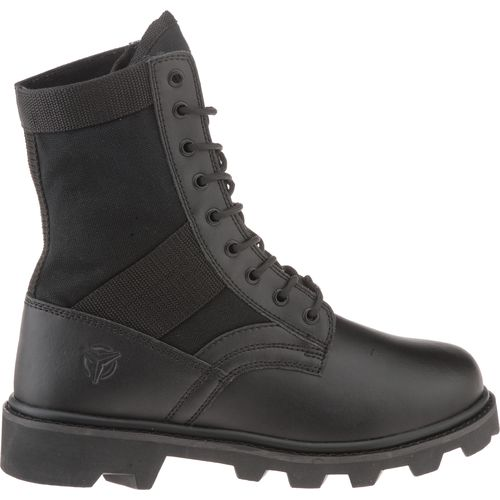 Image for Tactical Performance™ Men's Commando Jungle Tactical Boots from Academy