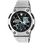 Casio Men's Multitask Gear Sports Watch - view number 1