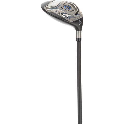 TaylorMade JetSpeed Fairway Wood