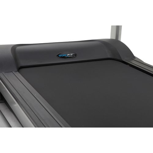 Exerpeutic 2000 Workfit High Capacity Desk Station Treadmill - view number 6