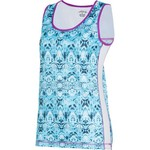 BCG™ Women's Abstract Mesh Tank Top