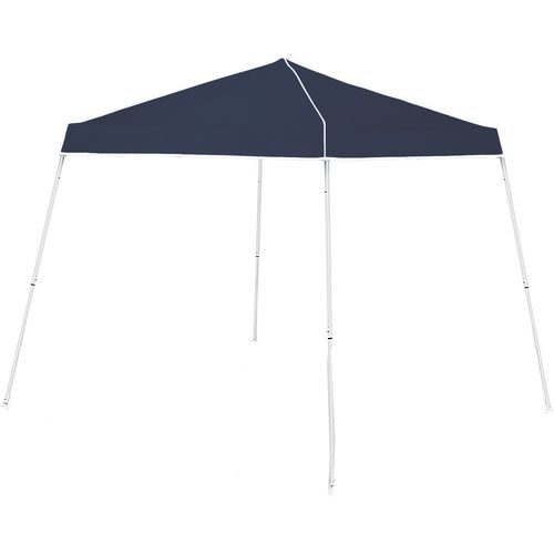 Academy Sports + Outdoors Easy Shade 10 ft x 10 ft Canopy
