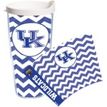 Tervis University of Kentucky 24 oz. Tumbler with Lid