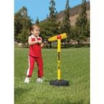 SKLZ Hit-A-Way Junior - view number 2